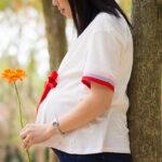 Prenatalna stimulacija: Zašto treba da se obraćamo bebi i dok je u stomaku?