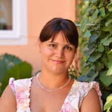 Mila-Radovanović-psiholog-home
