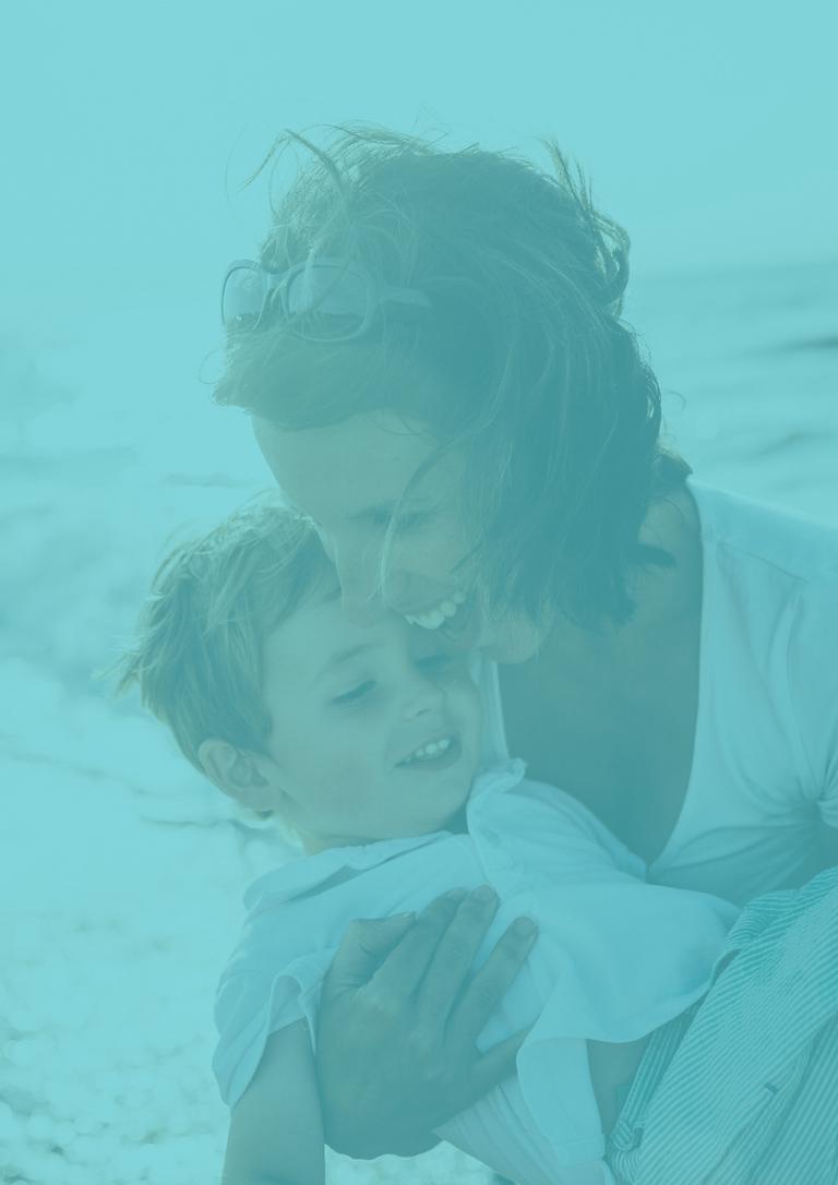 vodič za roditelje